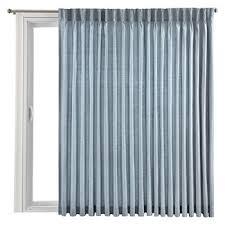 front door window curtainsDoor Curtains  Door Panels  JCPenney