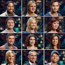 Image result for casey nobles design star contestants
