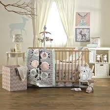 bird crib bedding tweety baby sets love damask target bird crib bedding nursery set purple love