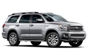 2018 toyota suv. fine toyota 2018 toyota sequoia redesign and toyota suv a