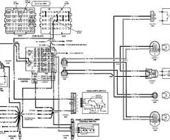 tata indica electrical wiring diagram pdf nice nano wiring diagram indica on ford tata cars · tata indica electrical wiring diagram pdf perfect 1991 suburban wiring harness schematic wiring diagrams u2022