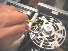 changing a norwalk juicer ge motor from 220 230v back to 110 volts Ge 5kcr49tn2235x Wiring Diagram changing a norwalk juicer ge motor from 220 230v back to 110 volts