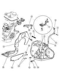 dodge neon alternator wiring diagram images dodge neon wiring diagram together 2005 dodge neon engine diagram