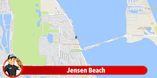 jensen beach plumbing. Exellent Beach First Choice Plumbing Solutions Services In Jensen Beach Intended Jensen Beach Plumbing E