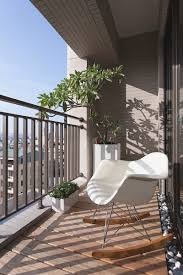 Decorating A Small Apartment Balcony Best Elegant Small Apartment