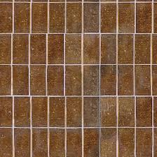 black floor tile texture. Next \u003e\u003e Black Floor Tile Texture