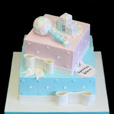 baby shower cakes luxury baby shower cake for boy