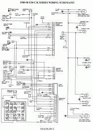 car toyota turn signal wiring turn signal wiring on toyota sienna 1990 Toyota Pickup Wiring Diagram car, repair guides wiring diagrams fig toyota pickup turn signal tacoma diagram toyota turn 1990 toyota pickup wiring harness diagram