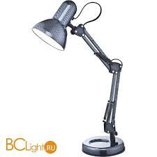 Купить <b>настольную лампу Globo</b> Carbon <b>24892</b> с доставкой по ...