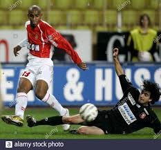 Douglas Maicon High Resolution Stock Photography and Images - Alamy
