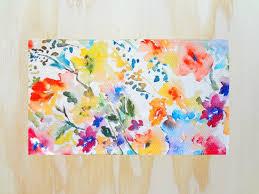watercolor area rug. Home Ideas: Survival Watercolor Area Rug Safavieh Ivory Light Blue 7 Ft X 9 WTC696B C