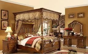 furniture latest design. Latest Bed Design Furniture Pakistan Farnichar