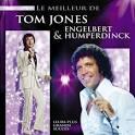 Le Meilleur de Tom Jones & Engelbert Humperdinck