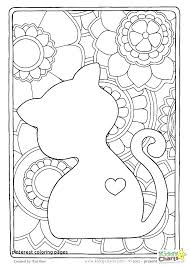 for free free printable football coloring pages inspirational cool page for c turkey coloring pages free print turkey coloring pages already colored