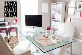 female office decor. Beautiful Female Home Office Design Ideas 45 For Improvement With Decor C