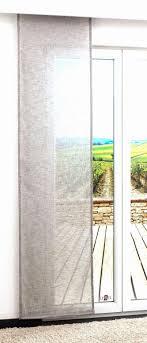 Sonnenschutz Fenster Außen Ohne Bohren Luxus 30 Luxus Sichtschutz