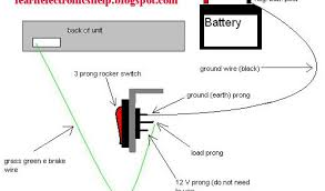 how to wire a lighted rocker switch diagram elegant 3 pin switch Normally Open Switch Diagram how to wire a lighted rocker switch diagram elegant 3 pin switch wiring diagram example electrical circuit \u2022