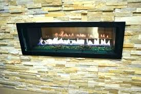 convert wood to gas fireplace convert wood burning fireplace to gas stylish fireplaces conversion electric furniture