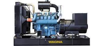 School generator Big School Generator Weifang Fengmao Power Equipment Co Ltd School Generator Suppliers And Manufacturers China Factory Wagna