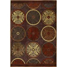 area rugs home decorators roselawnlutheran