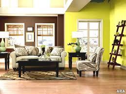 budget living room decorating ideas. Elegant Living Room Ideas Cheap Decorating Small . Budget V