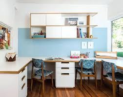 trendy custom built home office furniture. Marvellous Custom Built Home Office Furniture Trendy .