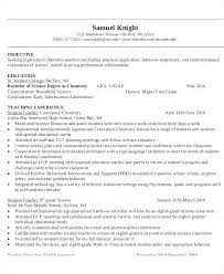 Entry Level Human Resources Resume Objective Resume Mission Statement Resume Objective Statement Entry Level 57