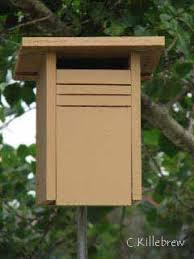 bluebird house plans. Surprising Inspiration 5 Slot Entrance Bluebird House Plans Western Nestboxes Including Hanging Nest Box