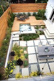Landscape Design For Small Backyard Adorable Backyard Design Ideas 48 Backyard Design Ideas Small Backyard Ideas