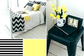 Amusing ideas black white room decoration Grey Full Size Of Gray Yellow Living Room Decorating And Ideas Decor Themed Amusing Black White Bedroom Shqiperianews Interior Ideas Gray And Yellow Living Room Decorating Ideas Apartments Design