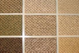 Burbur Carpet