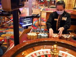 Hollywood Casino hits the jackpot with record July revenue   The Blade