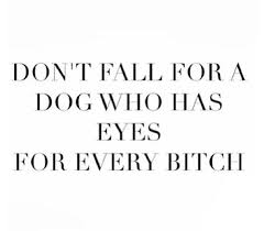 All Bitches Everywhere Men Quotes Same The Dogs Losers Amazing Cheating Men Quotes