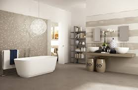Prepossessing 40 Modern Bathroom Floor Tile Design Inspiration Of with  regard to Designer Bathroom Tile