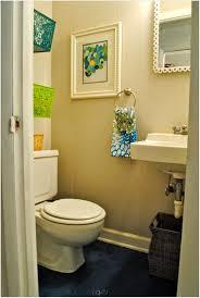 Bathroom Wall Paint Bathroom Decor For Small Bathrooms Wall Paint Color Combination