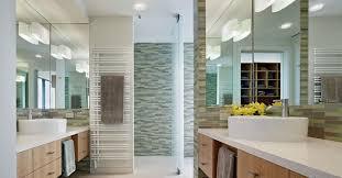 Should You Remodel Your San Francisco Bathroom Unique Bathroom Remodel San Francisco