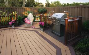 2016 trex decking prices average deck cost per square foot materials how much does a deck cost e95