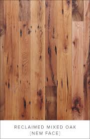 used wood flooring for salvage photographies extensive range of reclaimed wood flooring all under one roof