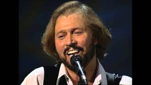 Bee Gees - How Deep Is Your Love (Live in Las Vegas, 1997 - One Night Only)  - YouTube