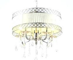 full size of small drum shades for chandeliers large pendant lamp crystal shade chandelier 3 light
