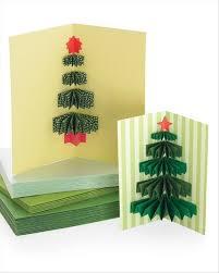 Httpsipinimgcom736x7da5bd7da5bdb3e7118e6Christmas Card Craft Ideas
