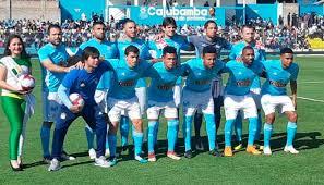 Sporting Cristal Vs. Utc En Vivo Online En Directo Vía Gol Perú Por ...