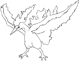 Small Picture Legendary pokemon coloring pages yveltal ColoringStar