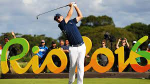 In 1,438 days, the first round of the next olympics golf tournament will begin at kasumigaseki country club on the outskirts of tokyo. Olympics 2016 Men S Golf Round 1 Scores