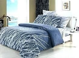 medium size of double bed duvet set pink covers asda linen uk palm tree bedding sets
