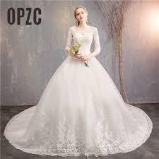 HSD Wedding Dresses Co., Ltd. - Amazing prodcuts with exclusive ...