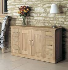 mobel solid oak narrow. Impressively Durable And Unmistakably Stylish, The Mobel Solid Oak 6 Drawer Sideboard Is Perfect Combination Of Practicality Contemporary Design. Narrow A
