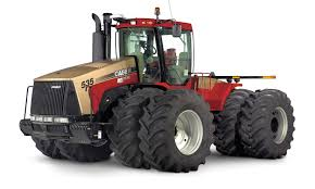 Image result for Case International harvester
