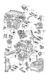 similiar vw jetta 2 0 engine diagram keywords 1999 vw jetta engine diagram on 1999 vw jetta 2 0 engine diagram