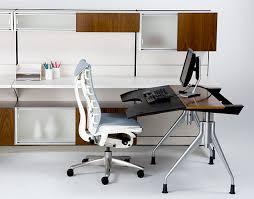 herman miller office desk. Herman Miller Envelop Desk With Canvas Office Landscape R
